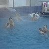 piscina CENTRAL