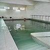 piscina TRAIAN